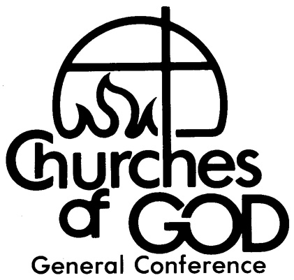 church of god Visit the post for more south carolina church of god © (2018.
